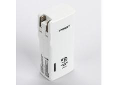Pisen High Power Box V (TS-D132) 5000 mAh