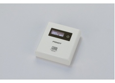 Pisen LCD Power Station (TS-D075) 5000 mAh