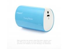 Pisen Funny Power II (TS-D0127) 5000 mAh