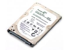 HDD SEAGATE Notebook 500B 7200prm SATA3 7mm