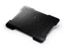 Quạt giải nhiệt NotePal Cooler Master XLite II (1Fan 14cm, 14inch đến 15inch)