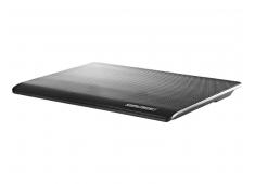 Quạt tản nhiệt NotePal Cooler Master I100 (1Fan14cm, 14inch đến 15inch, 2xUSB)