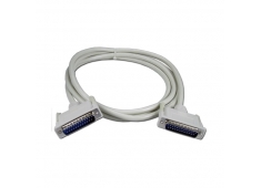 Cable Print USB / Parallel 3m