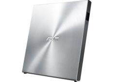 DVD ASUS DVDRW (SDRW08U5SU) External USB ( Slim12mm)