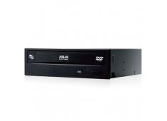 DVD ASUS(E818A9T) 18X SATA