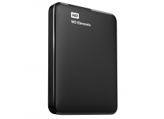 HDD di động Western 2TB 3.5 inch USB 3.0+ Lan 1GB (My Cloud )