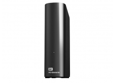 HDD di động WESTERN 4TB USB 3.0+ Lan 1GB 3.5inch (My Cloud)