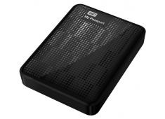 Ổ cứng di động Western 4TB 3.5inch USB 3.0 (My Book)