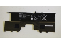 battery (pin) SONY BPS38