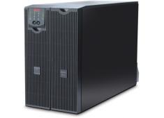 UPS APC SMART SURTD 10000XLI 10000VA/8000W (RS 232,rack heigh 6U)-OnLine