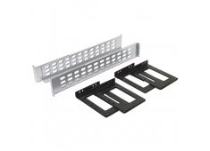 UPS APC SURTRK Rail kit for UPS RT 1/2 KVA