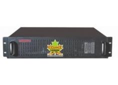 UPS SANTAK ( Rack mount ) C1KR 1KVA/ 700W