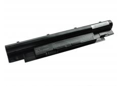 Pin (battery) Dell Inspiron 14Z-N411Z 13Z N311Z Vostro V131