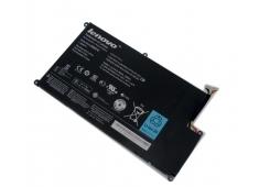 battery (pin) lenovo IdeaPad U410