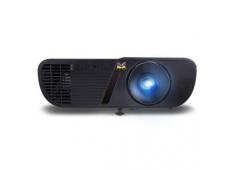 Máy chiếu ViewSonic PJD5555W (3300ansi Độ phân giải: WXGA, HDMI) Tặng bút laser pointer khi mua máy