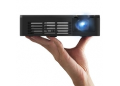 Máy chiếu Mini ViewSonic PLED-W800 - 800ansi , WXGA 1280x800, HDMI