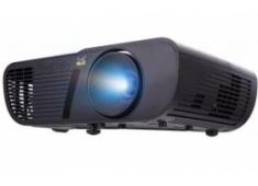 Máy chiếu Viewsonic PJD 5155L ( độ sáng 3.300ansi, SVGA 800x600) cổng VGA , HDMI