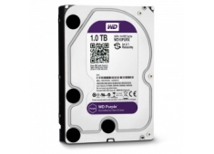 Ổ cứng máy tính 1TB WESTERN Purple SATA3 64MB Cache 110MB/S Intellipower