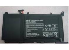 battery (pin) Asus C31-S551 VIVOBOOK S551 VIVOBOOK S551L VIVOBOOK S551LA chính hãng
