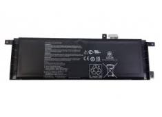 battery (pin) ASUS X453, X453MA, X453MA-0051AN2830