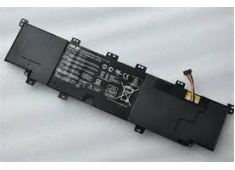 battery (pin) C31-X502, C31-X502C, S500CA, PU500CA