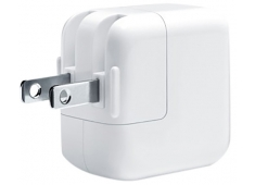 USB Power Adaptor ( 12W ) Apple (MD836ZM/A)