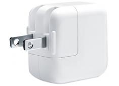 USB Power Adaptor ( 12W ) Apple (MD836ZM/A)