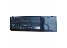 Battery (Pin) Laptop Dell Precision M6400, M6500 series 8M039, C565C