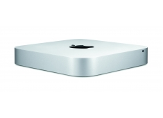 Apple Mac Mini MGEQ2ZP/A - Core i5 2.8GHz, Ram 8GB, HDD 1TB