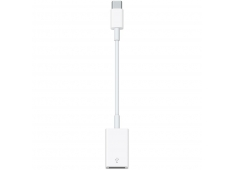Cable USB C to USB2.0 Adaptor - Apple ( MJ1M2ZA/A)