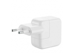 USB Power Adaptor (12W) Apple (MD836ZM/A)