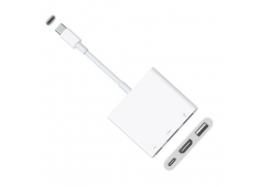 Cable USB C to HDMI Adaptor - Apple ( MJ1K2ZA/A)