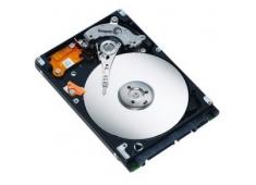 SEAGATE Notebook 5400prm 1TB SATA3 7mm