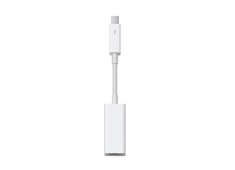 CableMini displayport to VGA Adaptor - Apple ( MB572Z/B)