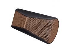 LOGITECH X300 5W (Wirelss Speaker , Bluetooth , Pin sử dụng 5h)