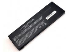Pin Sony BPS24, VGP-BPS24, BPL24, BPSC24 (6cell - oem)