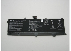 battery (pin) VivoBook S200E, X202E, X201E ,C21-X202
