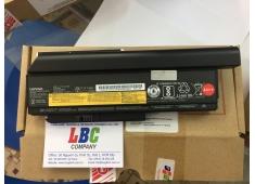 pin (battery) lenovo x220, x230 9cell chính hãng