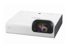 Máy chiếu Sony VPL SX2262800ansi XGA(1024x768)