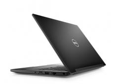 Dell Latitude E7480 (70123090) - Core I7-7600U 2x2.8GHz, Ram 8GB, SSD 256GB, 14.0inch FullHD (1920x1080)