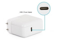Apple 29W USB-C Power Adapter_ MJ262ZA/A chính hãng