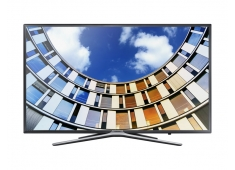 Smart TV Full HD 49 inch M5523 (UA49M5523AKXXV)