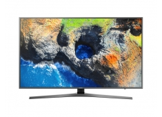 Smart TV UHD 55 inch MU6400 (UA55MU6400KXXV)