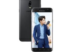 Điện thoại Samsung Galaxy J7 Plus - Chính hãng