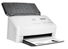 HP ScanJet Enterprise Flow 5000 s4 Sheet-feed Scanner(L2755A)