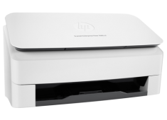 Máy scan HP Scanjet 7000 S3 (L2757A)