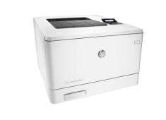 HP M452NW ( CF388A ) (Thay thế cho HP M451NW)