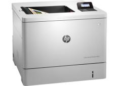 HP LaserJet Ent 500 Color M553n (B5L24A) A4
