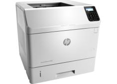 HP M605DN ( E6B70A ) Duplex , Network A4 (New)