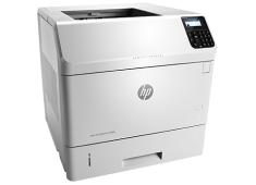 HP M605N ( E6B69A) Network A4 (New)
